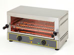 Open Toaster TS 1270 - Click for item details